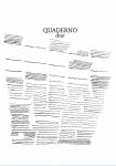 QuaderniFront