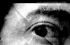 Vertebrae-Cover